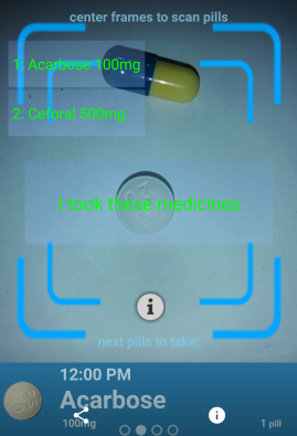 two pill rec 2