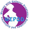 wepod-logo-1